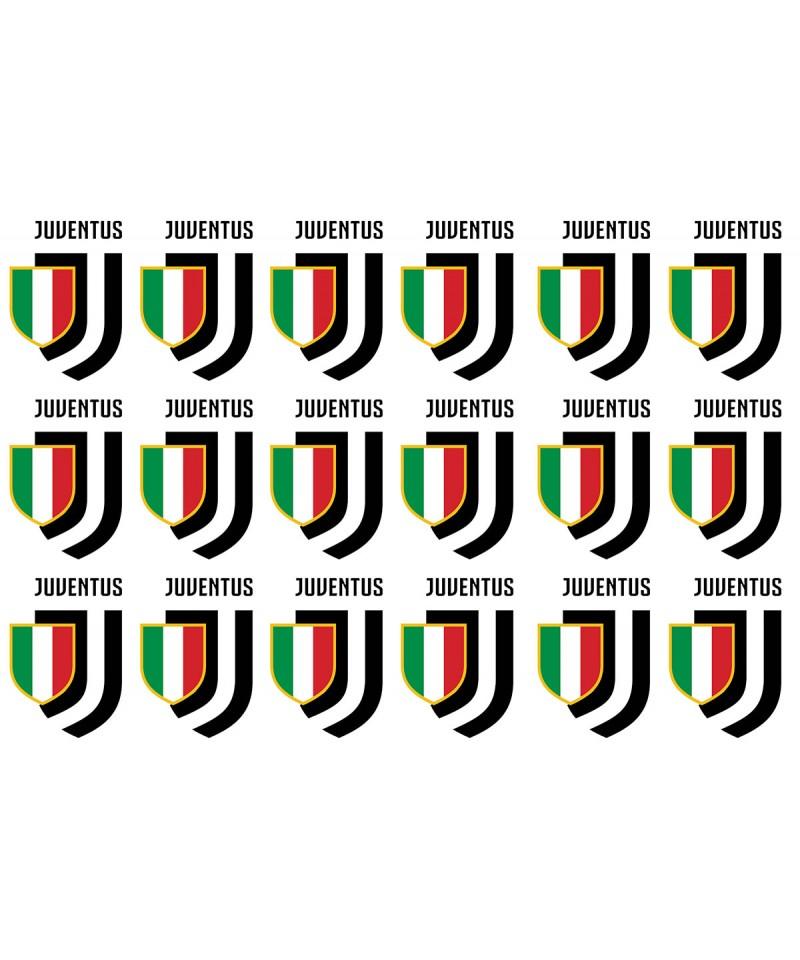 Juventus Stemma