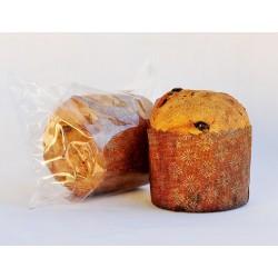 Panettone Artigianale Cioccolato 100 gr