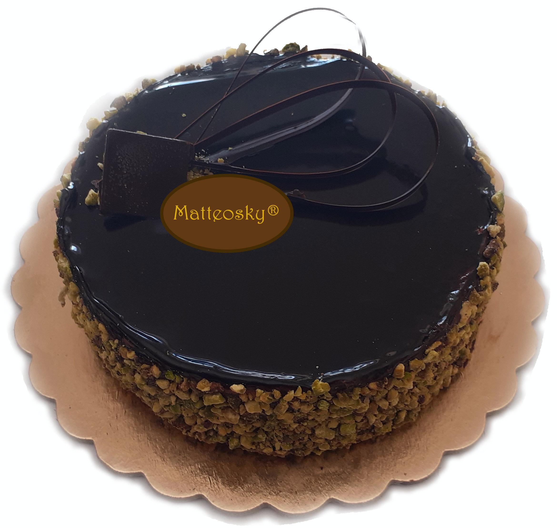 pistacchio-nocciola-fondente.jpg
