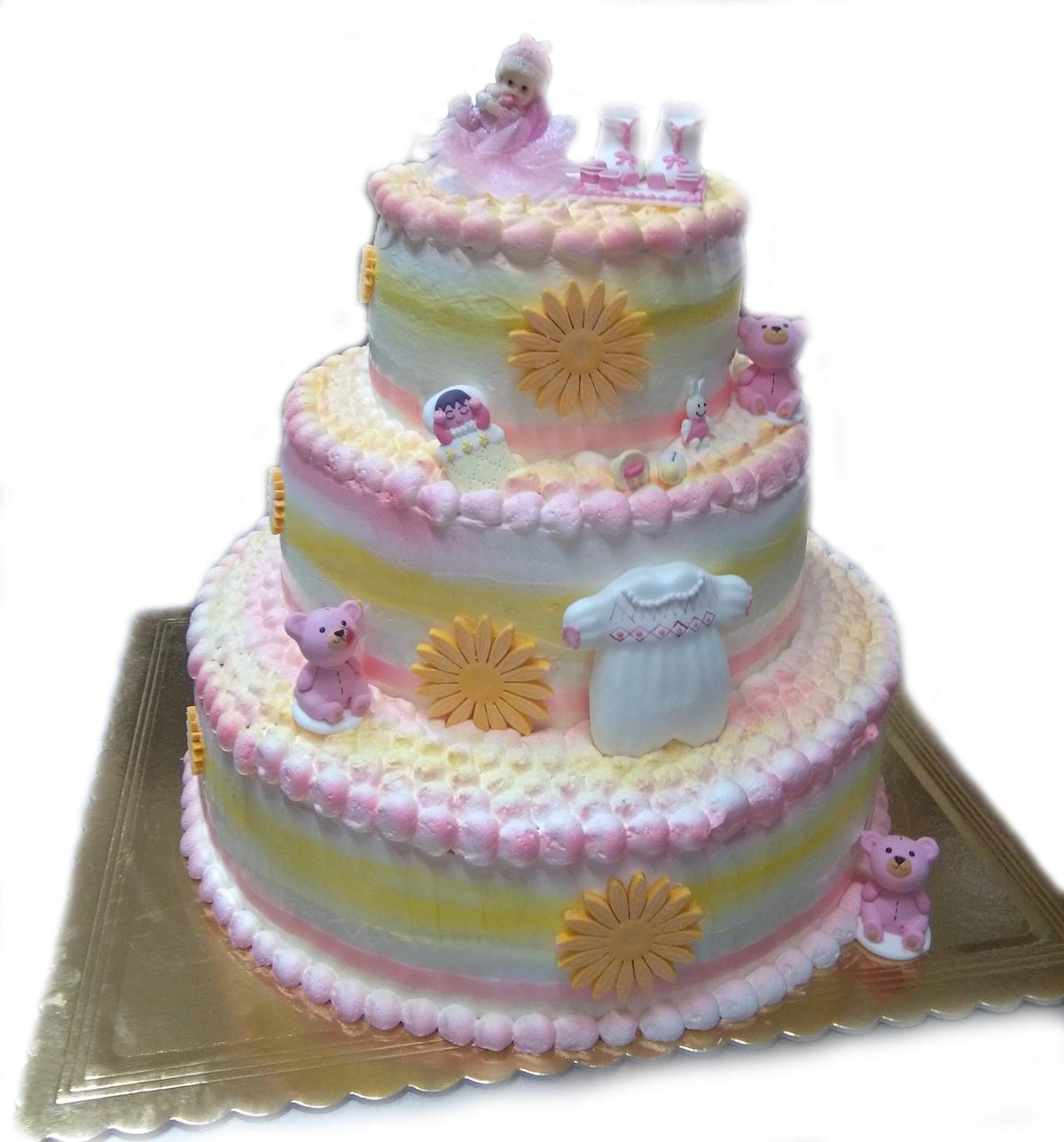 torta-battesimo-7.jpg