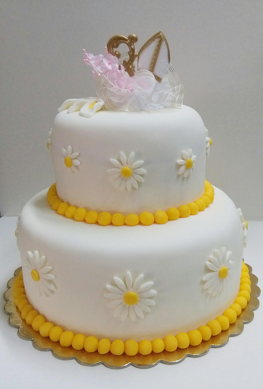 torta-pasta-di-zucchero-cresima.jpg